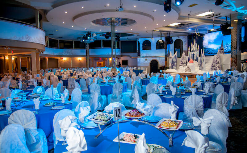 31 Toronto Event Venues That Attendees Will Love - Bizzabo