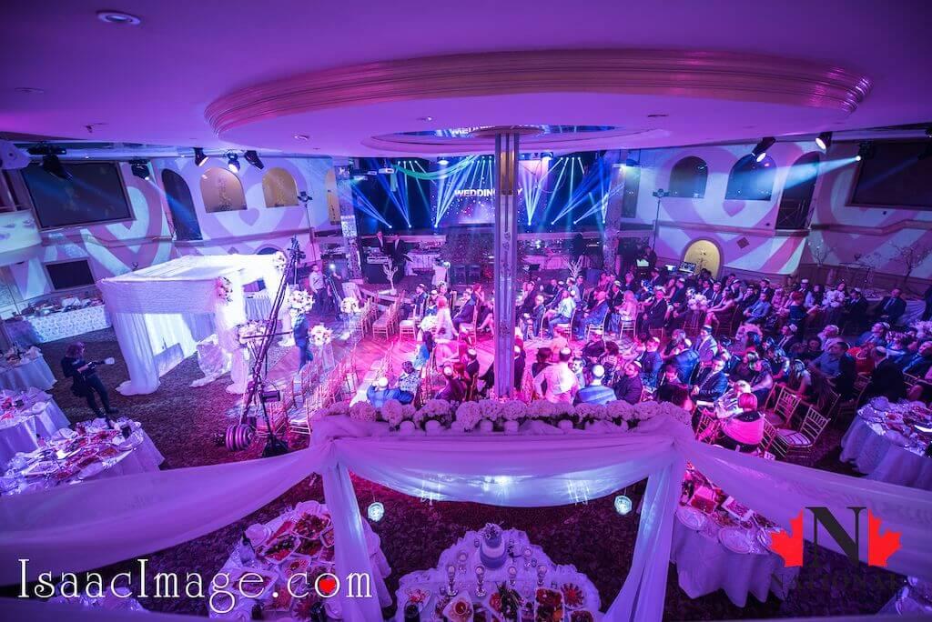 Wedding Venues Toronto National Event Venue Wedding Reception