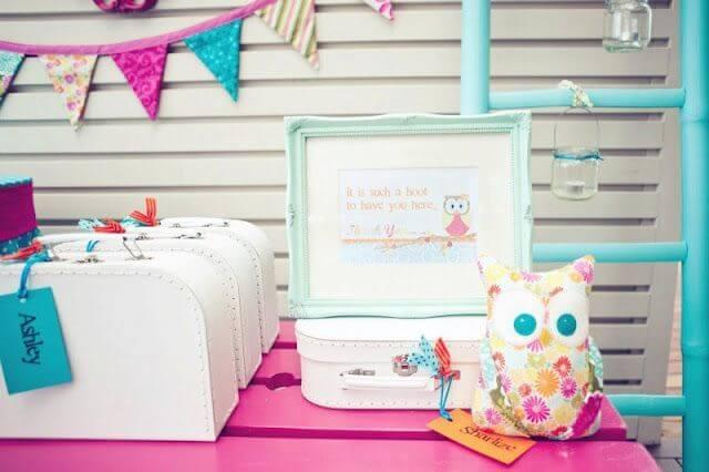Teen Birthday Party Ideas For Girls And Boys Fun Cheap Original
