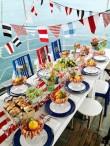 Cruise Ship Event(FILEminimizer)