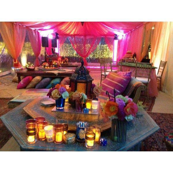 Moroccan Party(FILEminimizer)
