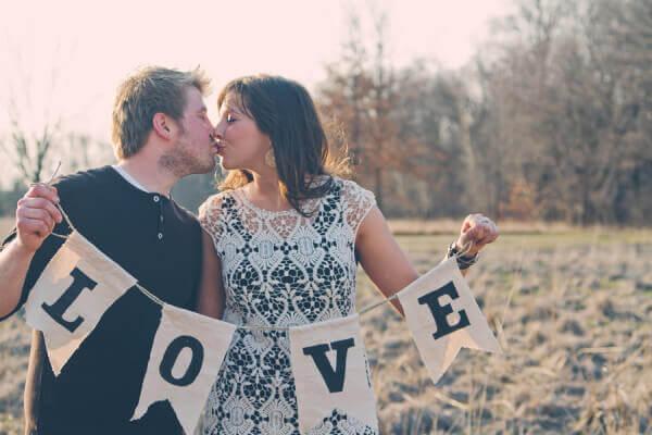 JustinaLouisePhotography_Engagement4