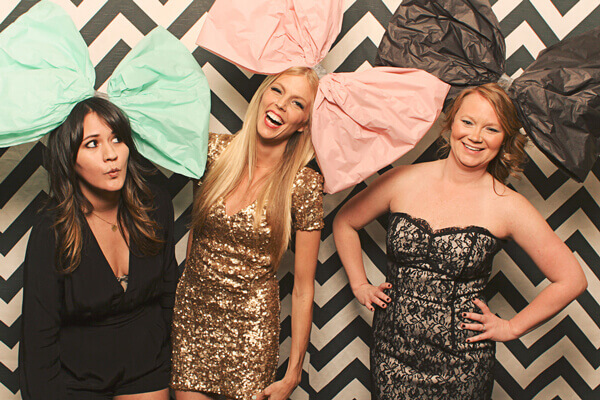 birthday-party-photo-booth