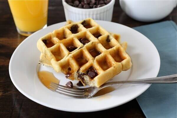 TKBlog-Chocolate-Chip-Waffles-10