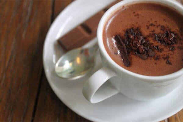 coco-chocolate