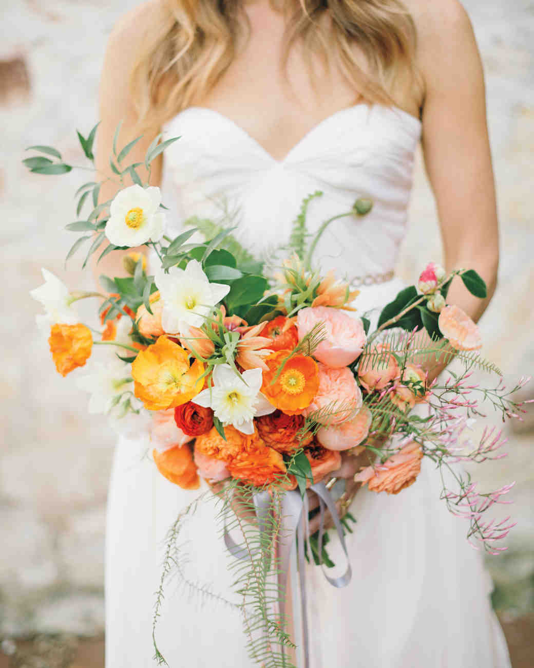 Our Wedding Flowers allow you to concentrate on other aspects of your soundinstruments.ml Prices Guaranteed· Environmentally Friendly· Perfect Wedding Flowers· Unique CenterpiecesSubscriptions: VIP Carnation Club, VIP Flower Club, VIP Rose Club and more.