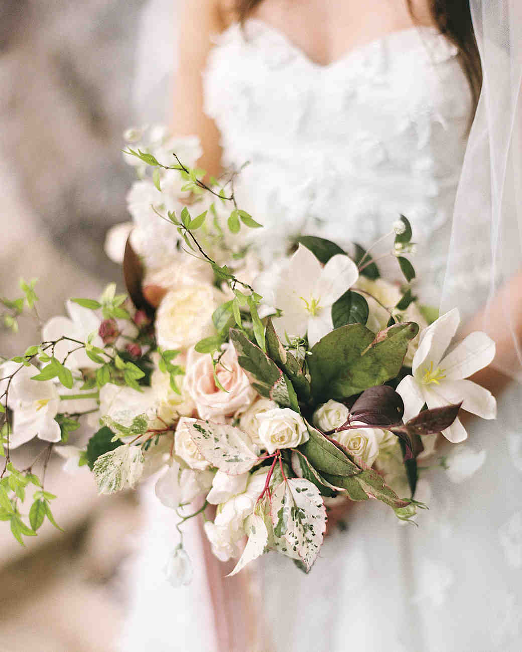 Wedding Bouquets Ideas Cheap Wedding Ideas All About Outdoor