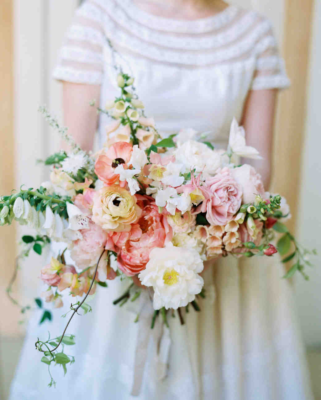 Fall wedding flower bouquets ideas unique wedding ideas all about summer wedding bouquet izmirmasajfo