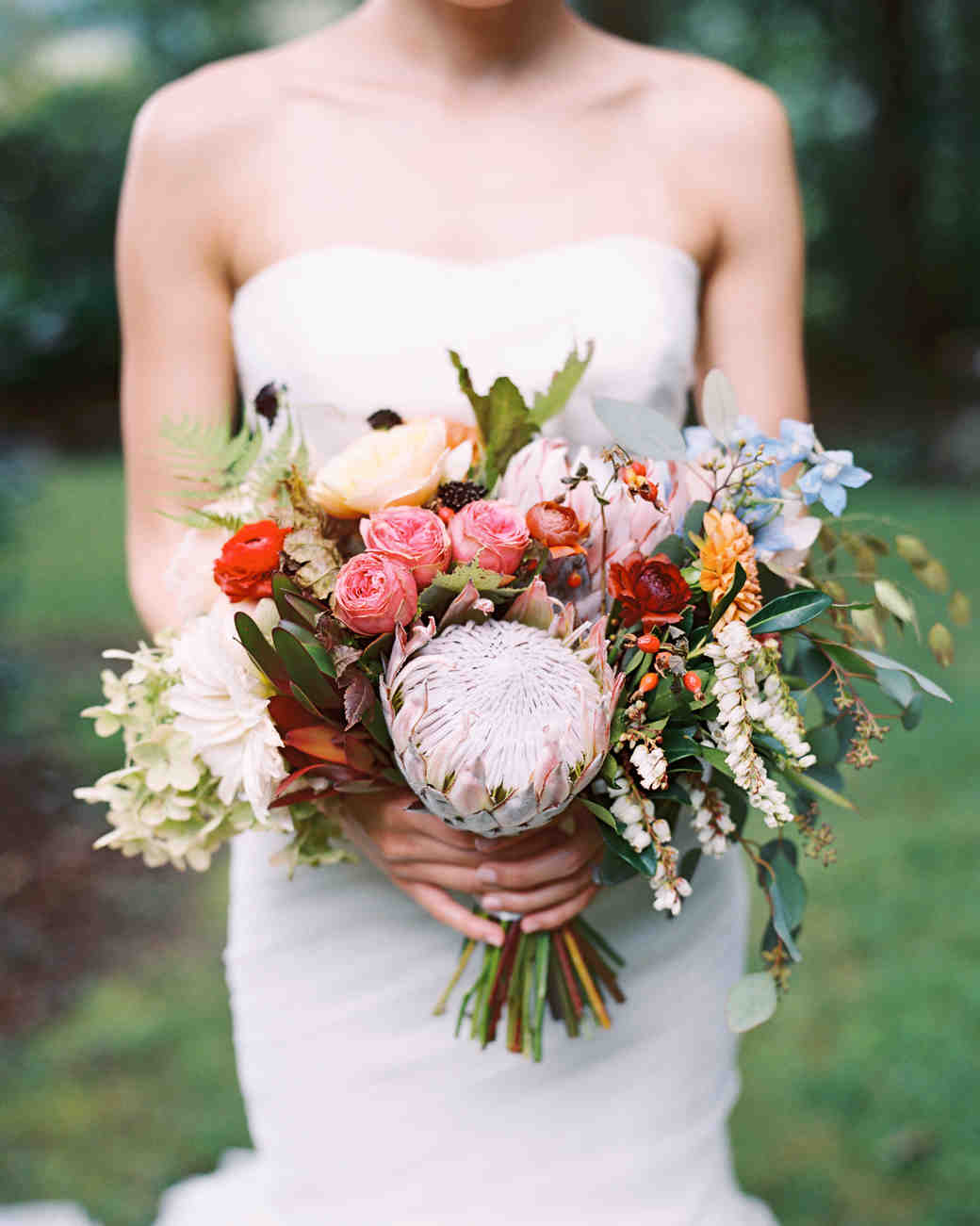 Cheap Wedding Ideas All About Party For Wedding Wedding Flowers