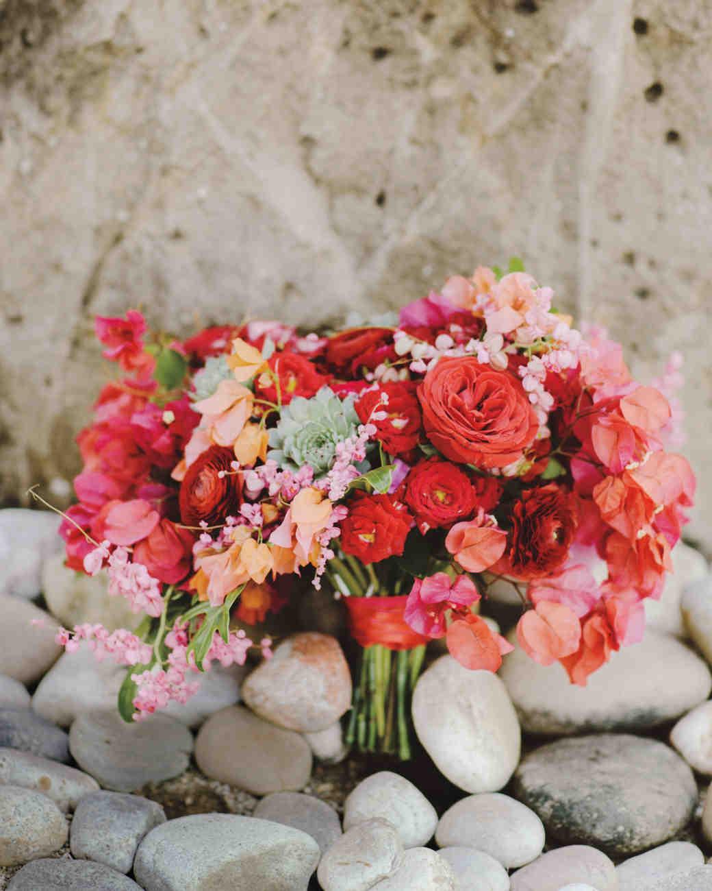 Fall Wedding Flower Bouquets Ideas Unique Wedding Ideas All About