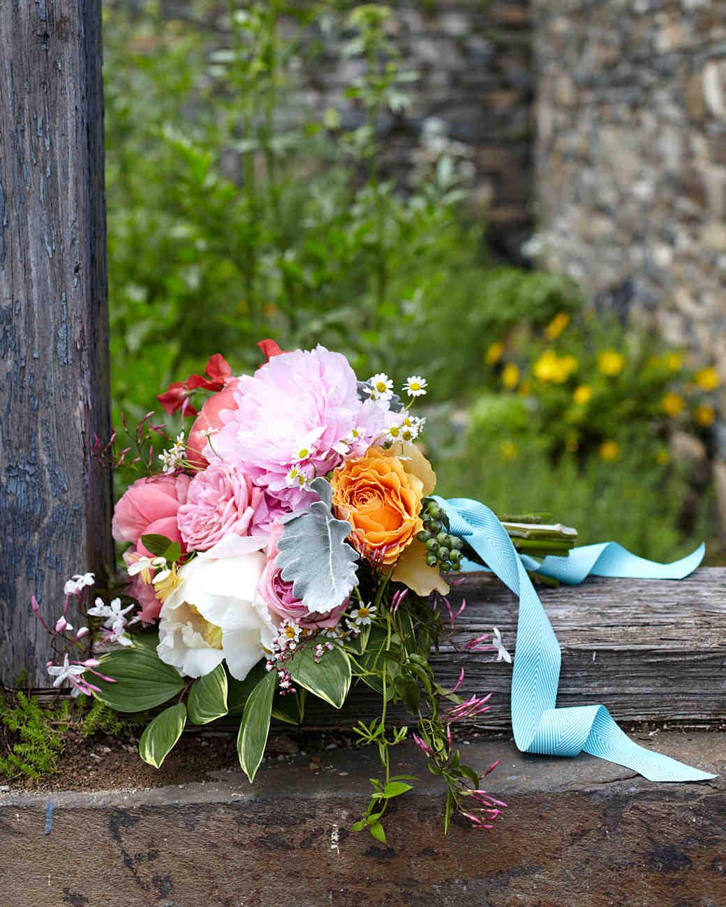 Cheap Wedding Bouquet Ideas Best Wedding Ideas All About Party