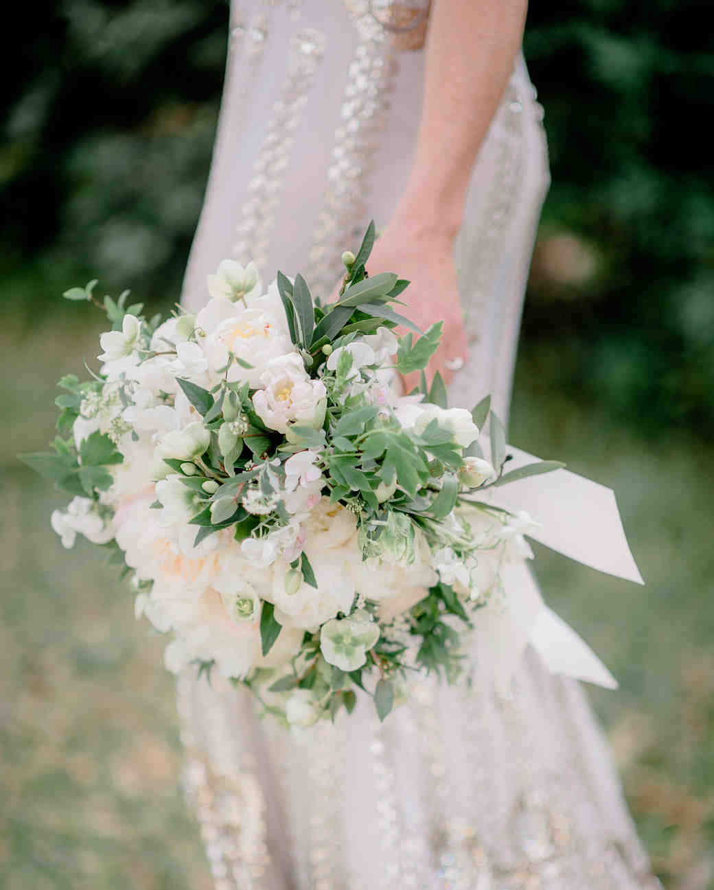 Fall Wedding Flower Bouquets Ideas Unique Wedding Ideas All About