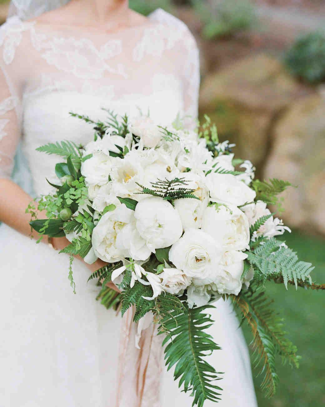 Cheap Wedding Bouquet Ideas - Best wedding ideas. All about party ...