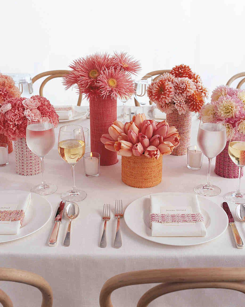 Winter Wonderland Weddings Ideas - Best wedding ideas. All about ...